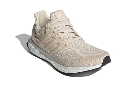 adidas womens ultraboost 5.0 DNA adidas Shoe