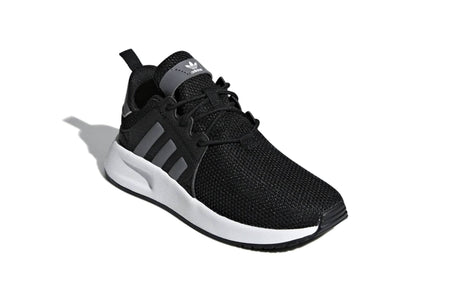 adidas youth x_plr adidas Shoe