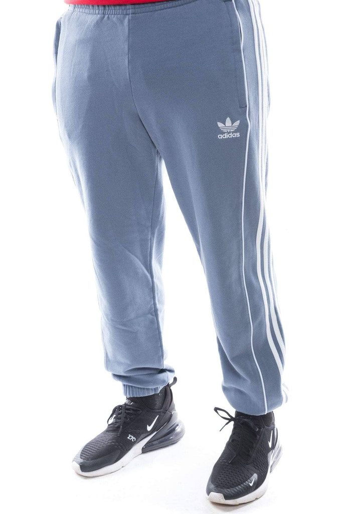 adidas mens pipe sweatpant