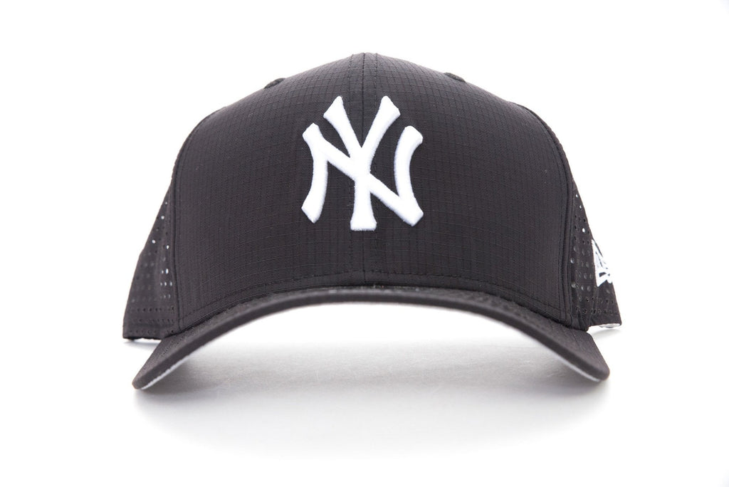 40161031a3a new era 950 new york yankees precurved perforated – trainers