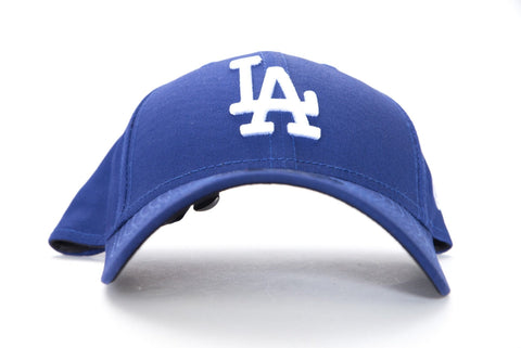 new era 940 los angeles dodgers