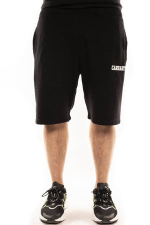 carhartt college sweat short carhartt Short