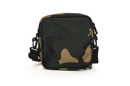 Camo/Laurel / S carhartt essentials bag carhartt bag