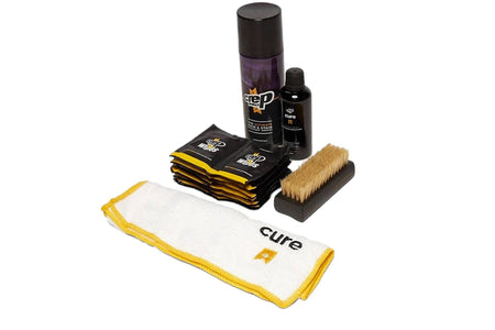 Crep Protect Ultimate Gift Pack crep accessory