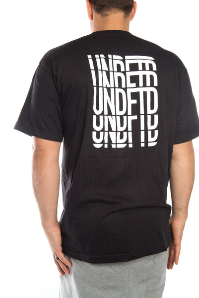 undefeated hill bombing shirt