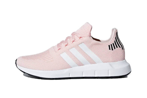 adidas womens swift run adidas Shoe