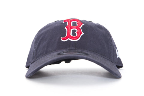 new era 920 boston red socks