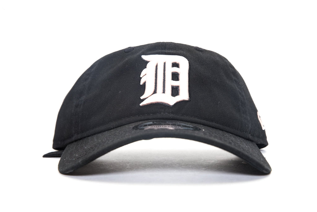new era cap new era 920 detroit tigers