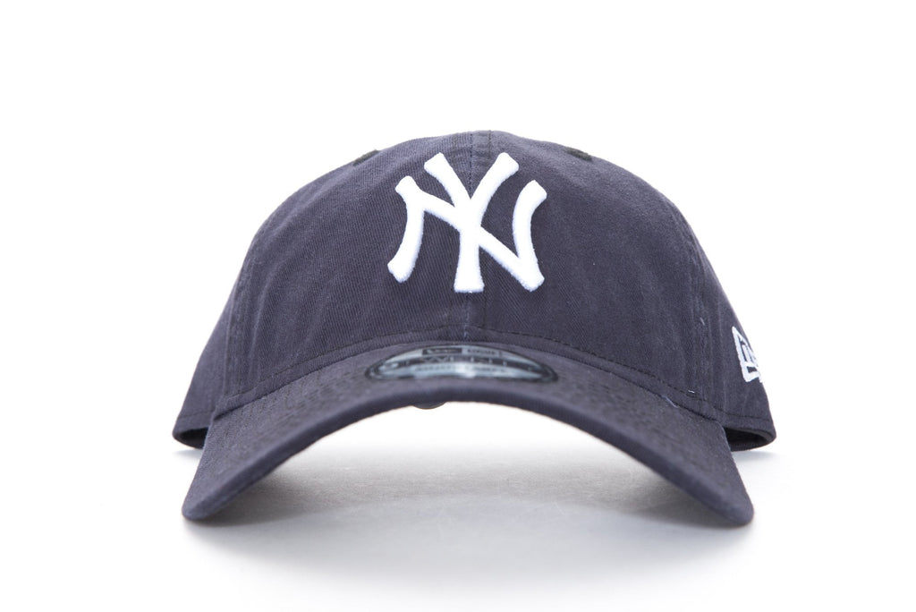 new era 920 new york yankees