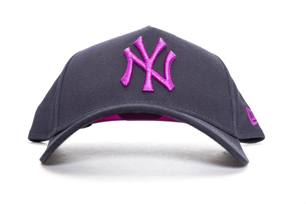 new era cap new era 940 aframe new york yankees