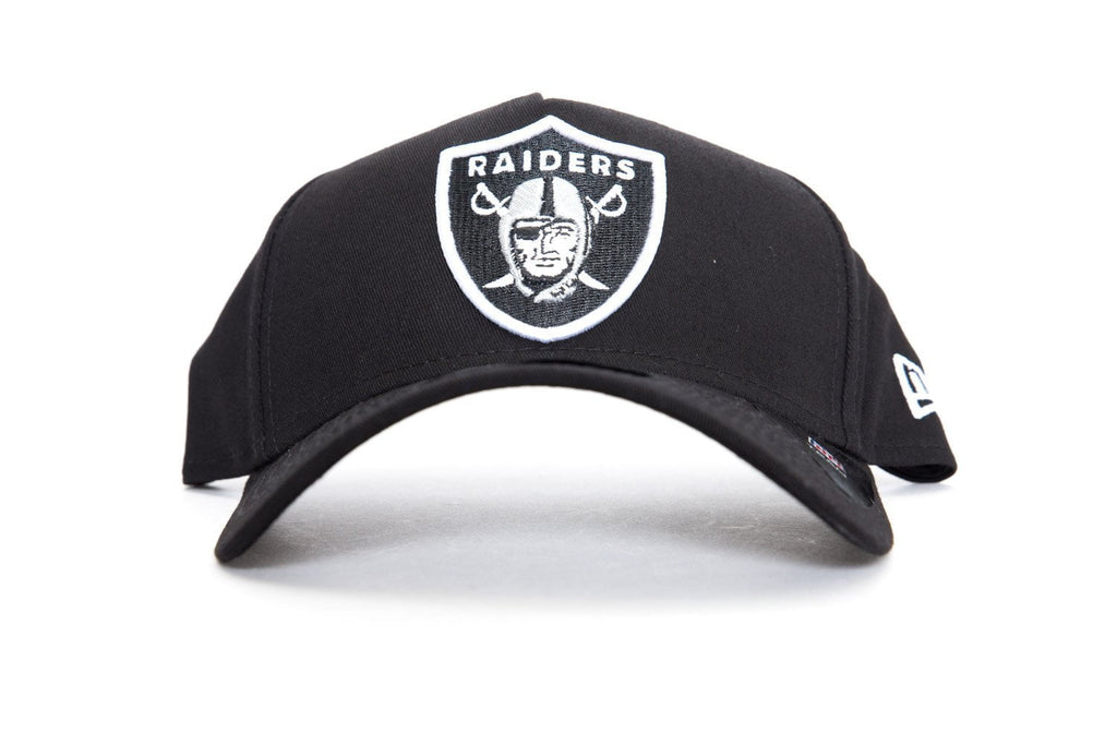 new era cap new era 940 aframe oakland raiders