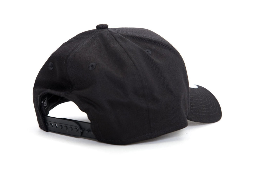 new era 940 aframe oakland raiders