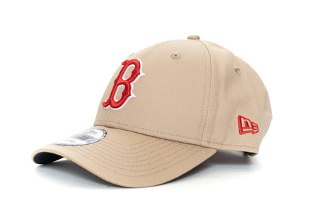 camel new era 940 boston red socks new era cap