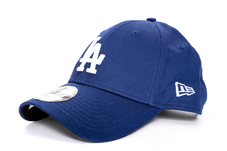 Blue new era 940 los angeles dodgers new era cap