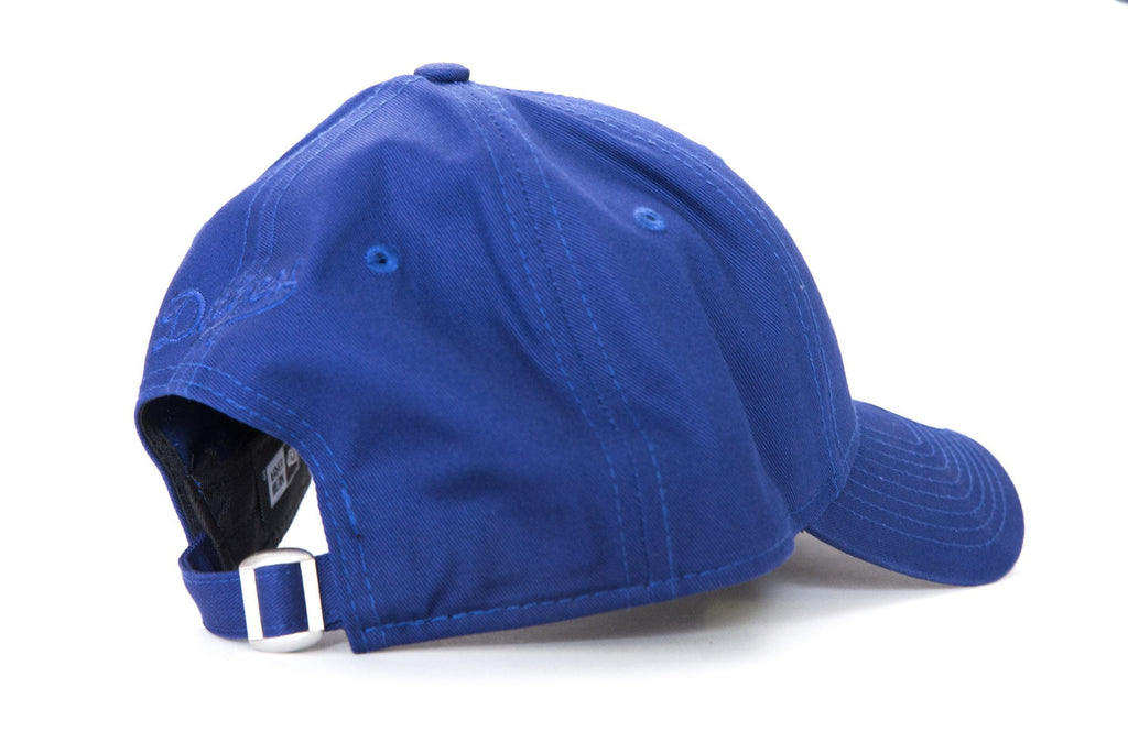 new era cap new era 940 los angeles dodgers