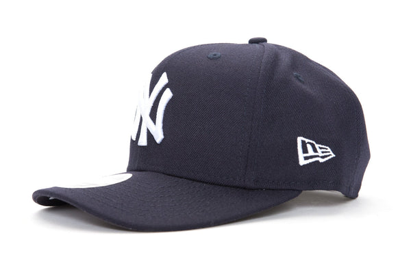 new era 950 onfield precurved new york yankees