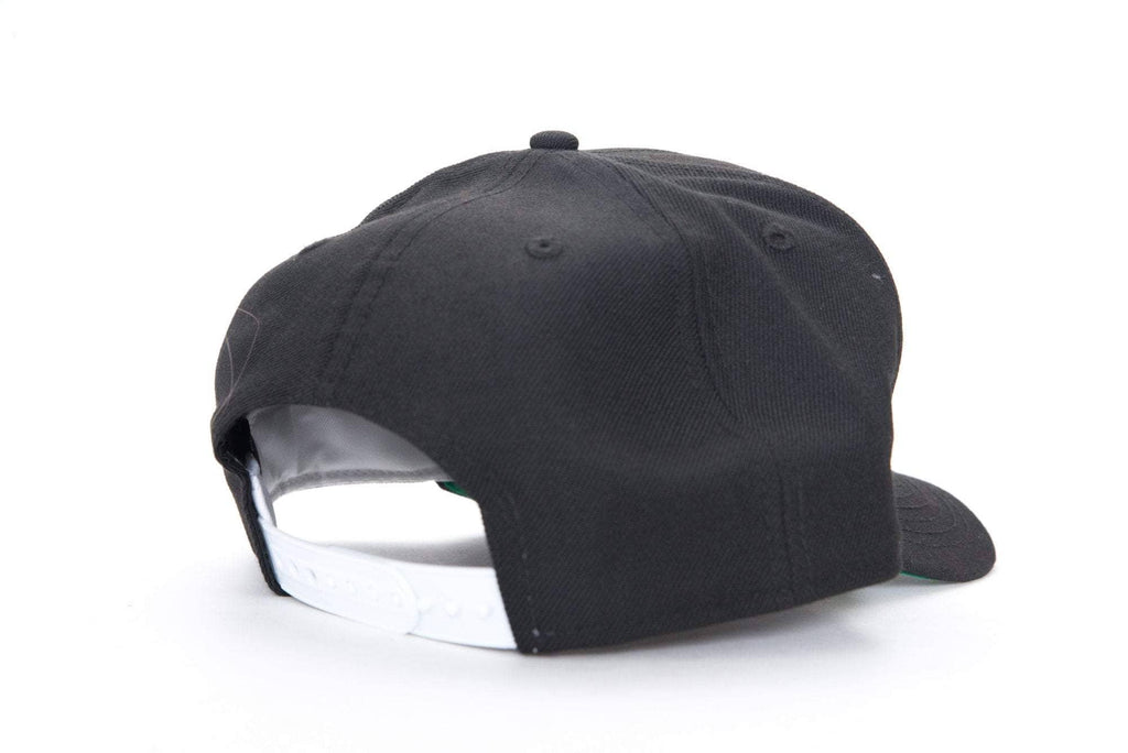 new era 950 onfield precurved oakland raiders