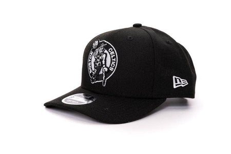 new era 950 onfield boston celtics new era cap