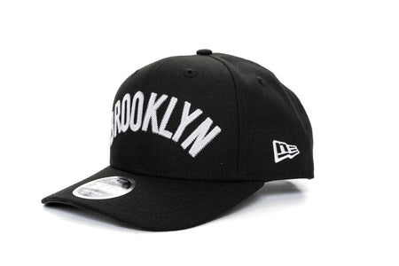 new era 950 onfield brooklyn nets new era cap