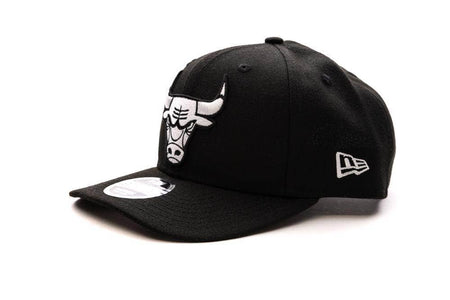 new era 950 onfield chicago bulls new era cap