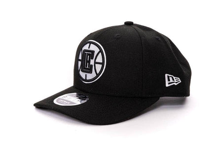 new era 950 onfield los angeles clippers new era cap