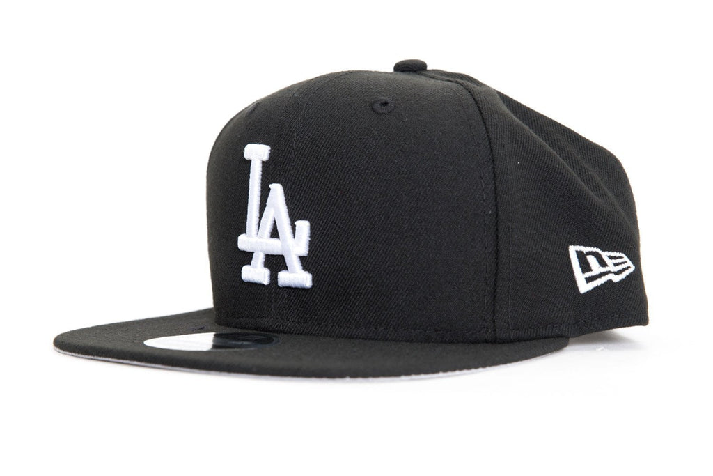 new era 950 onfield los angeles dodgers