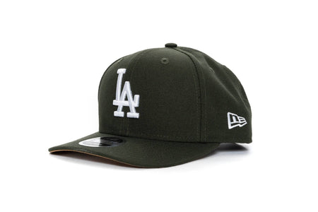 new era 950 onfield los angeles dodgers new era cap