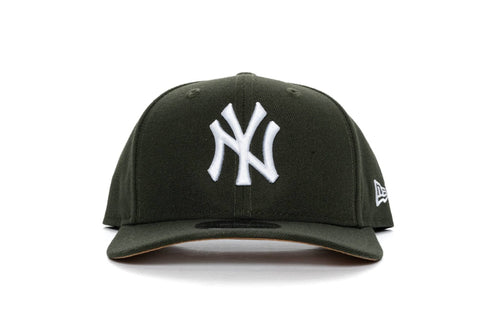 new era 950 onfield new york yankees new era cap