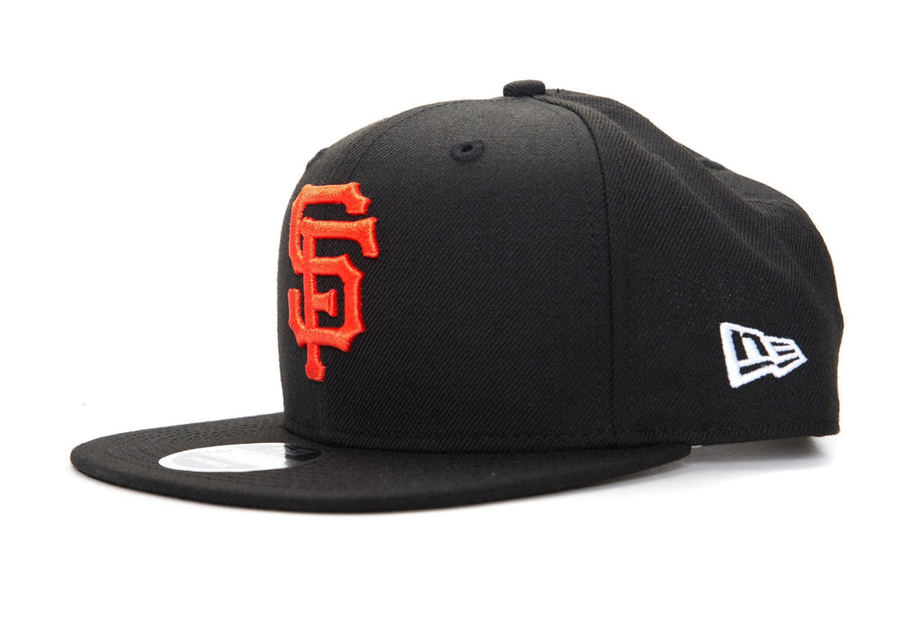 new era 950 san francisco giants