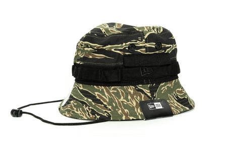 new era adventure bucket cap new era Shirt