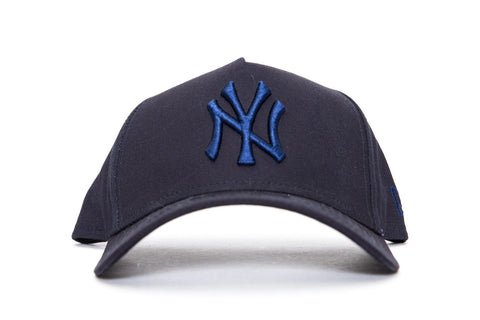 new era 940 aframe new york yankees