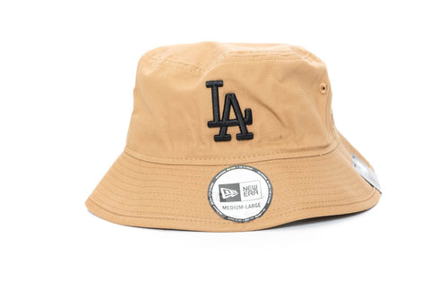 new era los angeles dodgers bucket cap new era cap