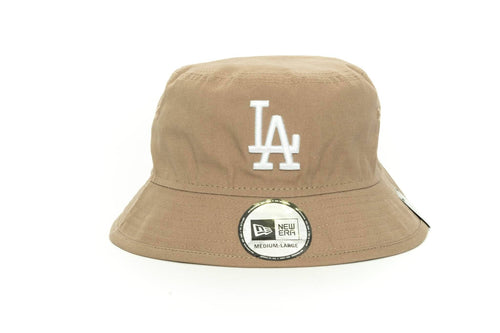 new era womens los angeles dodgers canvas new era cap