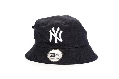 new era new york yankees bucket cap new era cap