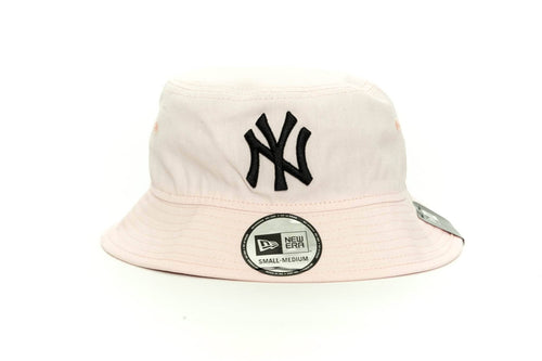 new era womens new york yankees canvas new era cap
