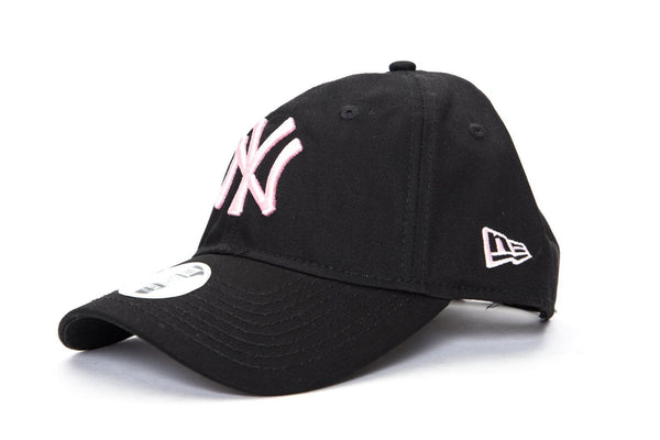 new era womens 920 new york yankees