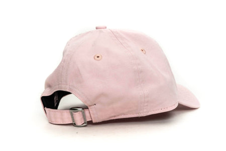 PASTEL/PINK new era womens 920 los angeles dodgers new era cap