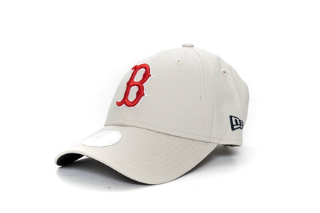 STONE CORE new era womens 940 boston red sox new era cap