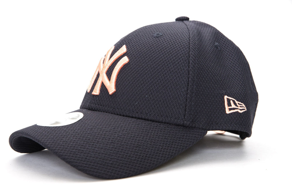 b405f14e8dde36 ... hat 17.99 f4c01 9428f shop new era cap new era womens 940 new york  yankees 0aad0 a537c ...