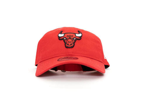 wash new era youth 920 chicago bull new era cap