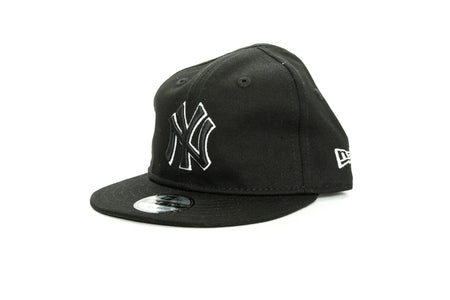 black new era youth my 1st 950 new york yankees new era cap