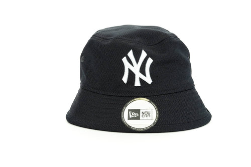 navy new era youth new york yankees bucket cap new era cap
