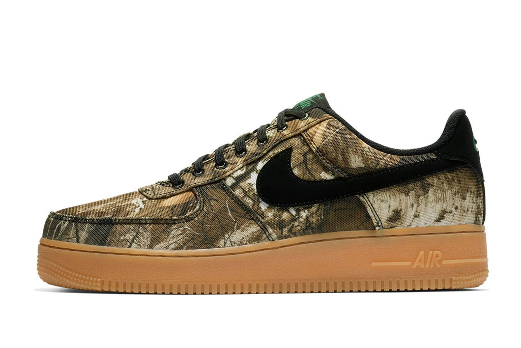 buy online 5394d 3cf0f nike air force 1  07 LV8 3   ao2441-001   free shipping – trainers