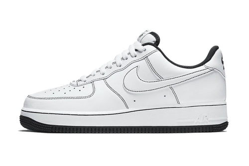 nike air force 1 '07 nike Shoe