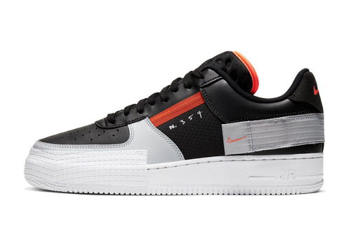 nike-air force 1 type nike Shoe