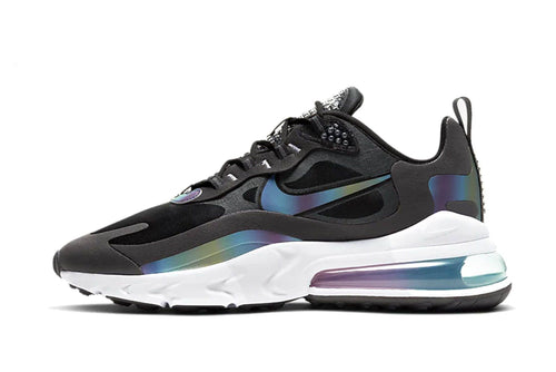 nike air max 270 react 20 nike Shoe