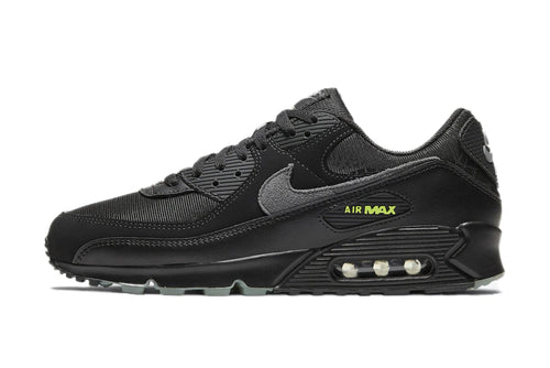 nike air max 90 Halloween nike Shoe
