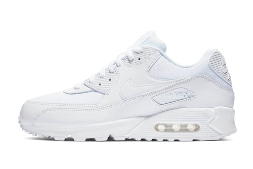 white/white / US 8 nike air max 90 essential nike Shoe