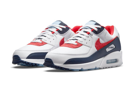 "nike air max 90 ""USA denim"" nike Shoe"