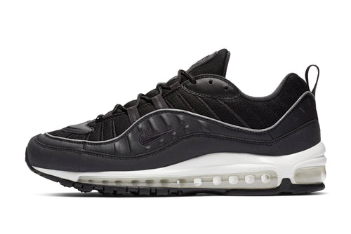 oil grey / black / summit white / US 8 nike air max 98 nike Shoe